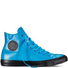 2228 Best Chuck Taylor s images in 2019  4e5fb9ed0ff