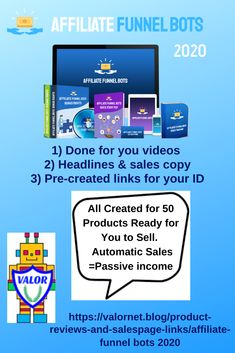 Online Help, Make Money Online, How To Make Money, Internet Marketing, Social Media Marketing, Great Business Ideas, Squeeze Page, Cloud Based, Market Research