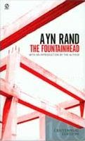 The Fountainhead by Ayn Rand. Excellent story. I have to re-read it every few years to keep my sanity. Howard Roark is my hero!