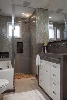 11-banheiros-pequenos-e-bem-resolvidos