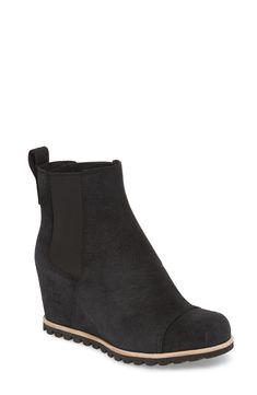 Nordstrom Anniversary Sale Boots Amp Booties