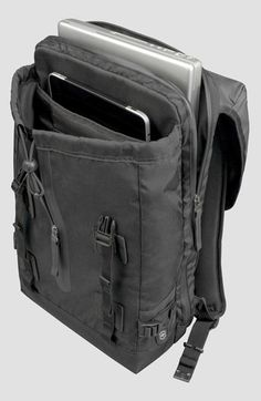 548abb577b6d Victorinox Swiss Army® Flapover Backpack