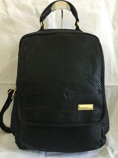 ad3eea7bd 54 melhores imagens de bolsas | Backpack bags, Beautiful bags e ...