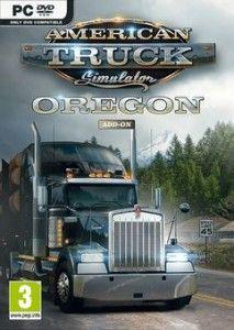 american truck simulator oregon free download full version