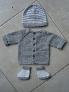 Baby Knitting, Winter Hats, Plaid, Pullover, Sewing, Sweaters, Fashion, Lilac, Knit Baby Sweaters