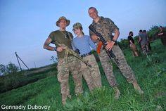 Russian army - Russian military Российская армия - российские военные Юлия Харламова - Julia Kharlamov