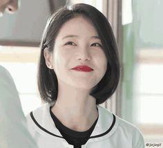 Teen Web, Ulzzang Short Hair, Teen Images, Elegant Girl, Japan Girl, Girl Short Hair, Korean Actresses, Girl Hairstyles, Korean Girl