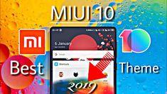 924 Best Technical Hero images in 2019 | Hero, Youtube
