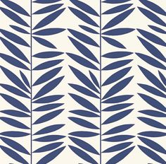 5007513 Leaf Stripe Ebony Schumacher Wallpaper you can purchase this pattern online for less plus samples available. Thanks for shopping Mahones Wallpaper Shop for pattern Remember Mahones Wallpaper Shop only sells hand materials straight from Schumacher.