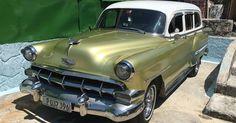 Classic Motor Cars - Angestellte führen künftig millionenschweren Oldtimer-Restaurationsbetrieb - http://ift.tt/2cr4OOZ