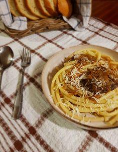 Meat, Ethnic Recipes, Food, Essen, Meals, Yemek, Eten