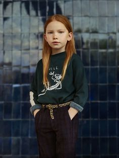 By raul ruz kids winter fashion, fashion fall, winter kids, summer kids, fa Kids Winter Fashion, Autumn Fashion, Little Girl Fashion, Teen Fashion, Fashion Clothes, Cool Kids, Kids Fashion Photography, Cute Baby Clothes, Kind Mode
