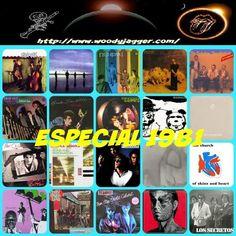 Los mejores discos de 1981, ¿y por qué no? http://www.woodyjagger.com/2016/04/los-mejores-discos-de-1981-y-por-que-no.html