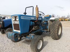 1939 ford tractor that cost 721 00 new in 1939 https www youtube rh pinterest com Ford 4600 Wiring Harness Ford 5000 Tractor Wiring Harness