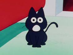 Tama is best cat