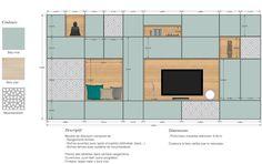 mobiliers-sur-mesure-agence-architecture-interieure-marion-lanoe-lyon