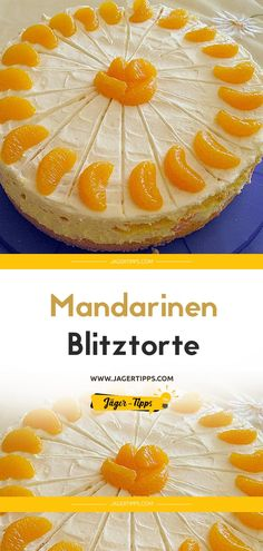 Mandarinen Blitztorte – Jäger-Tipps When it comes to snacks, there are hundreds of options to choose from; Decorate your guest table with the healthiest and most popular snacks and appetizers of all time. Roasted Peanuts, Roasted Almonds, Yummy Snacks, Healthy Snacks, Flash Cake, Dry Chickpeas, Dried Mangoes, Mini Sandwiches, Cheesecake