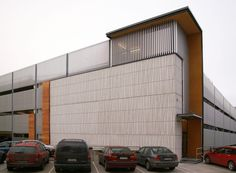 Precast Concrete Texture  Graphic concrete is environmentally friendly and a safe part of the concrete element prefabrication process. Compared to other kinds of facade surfaces, graphic concrete is practically maintenance-free. This minimises maintenance expenses over the entire lifecycle of the building.   Visit:http://www.graphicconcrete.me/  #graphicconcrete #middleeast #concretetexture #outdoorconcrete #coloredconcrete #paintedconcrete #finishconcrete