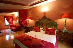 Hotel Cour des Loges 5* à Lyon, Rhône-Alpes