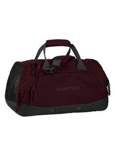 Travelkit Burton Boothaus Bag 2.0 Medium Bordeaux Weinrot Bordeaux, Camo, Port Royal, Burton Snowboards, Carry On Luggage, Duffel Bag, Travel Accessories, Your Shoes, Travel Bags