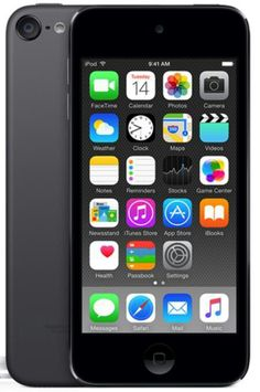 200 Moolah's and I could get an iPod touch 😍😍😍😍😍😍