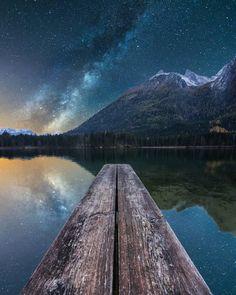 11.7 тыс. отметок «Нравится», 87 комментариев — Nightphotography Nature (@nightphotography_exclusive) в Instagram: «C o n g r a t u l a t i o n s, @t_rphotographer --- YOU OWN THE NIGHT --- Location: ---…»