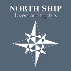 New single cover Recorder Music, Calm, Ship, Cover, Artwork, Work Of Art, Auguste Rodin Artwork, Ships, Artworks