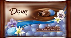 ****$1.00 off 2 bags of DOVE PROMISES Chocolate**** - Krazy Coupon Club