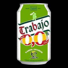 Lo más bebido este verano #crisis #humor #nosrobanlacartera @marianorajoy