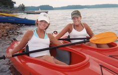 Family Kayaking #kayaking    #kayak    #outdoors    #canoeing    #boating    #fishing    #adventure    #bassfishing    #holiday    #river   #sister #family     #texas http://ilovekayaking.tumblr.com/