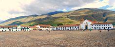 Villa De Leyva, Boyacá. deporte extremo, Cundinamarca. excuriones, paseos, cuerdas, tirolina, rafting
