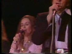 """Johnny Cash and Family Sung """"Will The Circle Be Unbroken"""" Graciously Johnny Cash June Carter, Johnny And June, Country Music Videos, Country Singers, Good Music, My Music, Spiritual Music, Gospel Music, Greatest Songs"""
