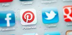 Pinterest'e Türkçe Dil Desteği Geldi