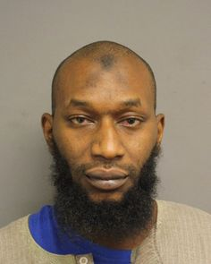 Yep, That Houston Mosque Burning was a Fake Hate Crime – Devout Muslim Jihadi Arrested - Freedom Outpost