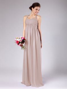 """Pin to Win A Bridal Gown or 5 Bridesmaid Dresses, your Choice! Simply visit http://www.forherandforhim.com/vintage-bridesmaid-dresses-c-3125.html and pin your favourite bridesmaid dresses, you'll be automatically entered in our """"Pin to Win"""" contest. A random drawing will be held every two weeks to make sure everybody has a large change to win, and the more you pin, the more chances you'll win! $139.99"""