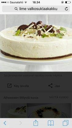 Cheesecake, Desserts, Food, Meal, Cheesecakes, Deserts, Essen, Hoods, Dessert