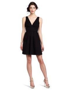 Amazon.com: BB Dakota Women's Frederica Dress: Clothing