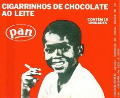 cigarrinhos_pan_01