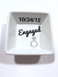 12 Best Diy Engagement Gifts Images Wedding Engagement Wedding