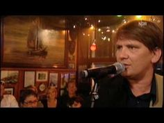 """Element of Crime live bei Ina Müller in """"Inas Nacht"""""""