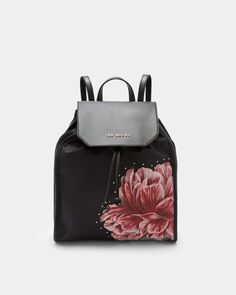 718f171dd99d 34 Best TED BAKER ICON images in 2019