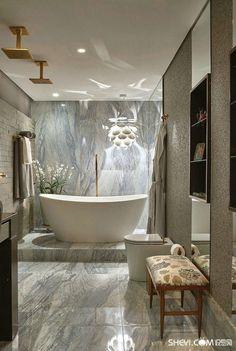 extraordinary luxury bathrooms maison valentina2 extraordinary-luxury-bathrooms-maison-valentina2 extraordinary-luxury-bathrooms-maison-valentina2
