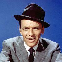 Miss Kittin - Frank Sinatra(natek remix).FLAC by natek pl on SoundCloud