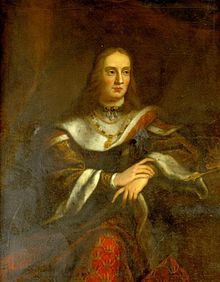 John, King of Norway (reign: also King of Denmark and Norway.