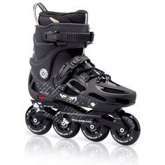 1ca55599b53d35 Rollerblade Twister 80 Enfants Patins, Roller, Balade, Cadeaux De Noël Pour  Les Enfants