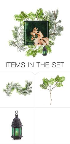 """""""Meiling - Solo Teaser"""" by moonchilds-offc ❤ liked on Polyvore featuring art"""