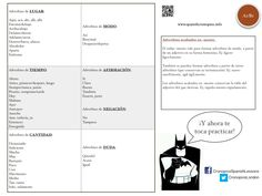 177 Best Cheat Sheets for Spanish Class images in 2016