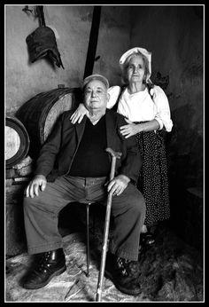 Tiu Bakkis Sardegna     #TuscanyAgriturismoGiratola
