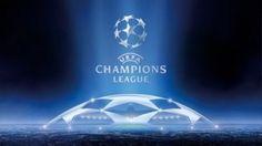 Лига чемпионов 2015 финал Ювентус - Барселона