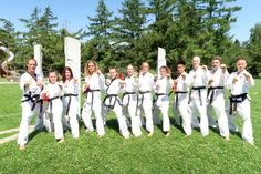 Bildergebnis für armin stocker graz Taekwondo, Armin, Graz, Tae Kwon Do